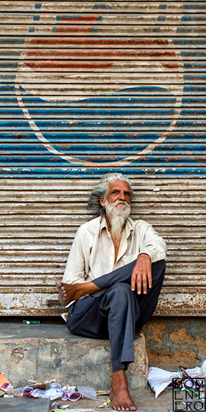Delhi 2014