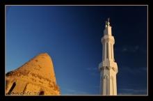 al-qasr-02-tzc_2091
