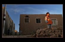 al-qasr-11-tzc_2099