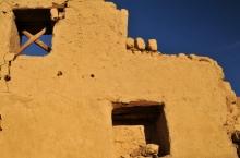 al-qasr-05-tzc_2004