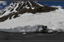 18-tzc_0350-panorama