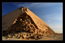 cairo-06-tzc_3526