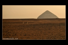 cairo-07-tzc_3574