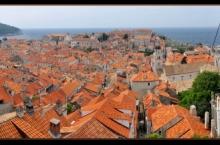 12-tzc_6308-dubrovnik_panorama1
