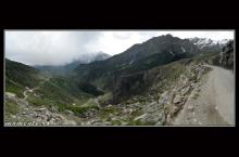 hp-12-tzc_0478-panorama