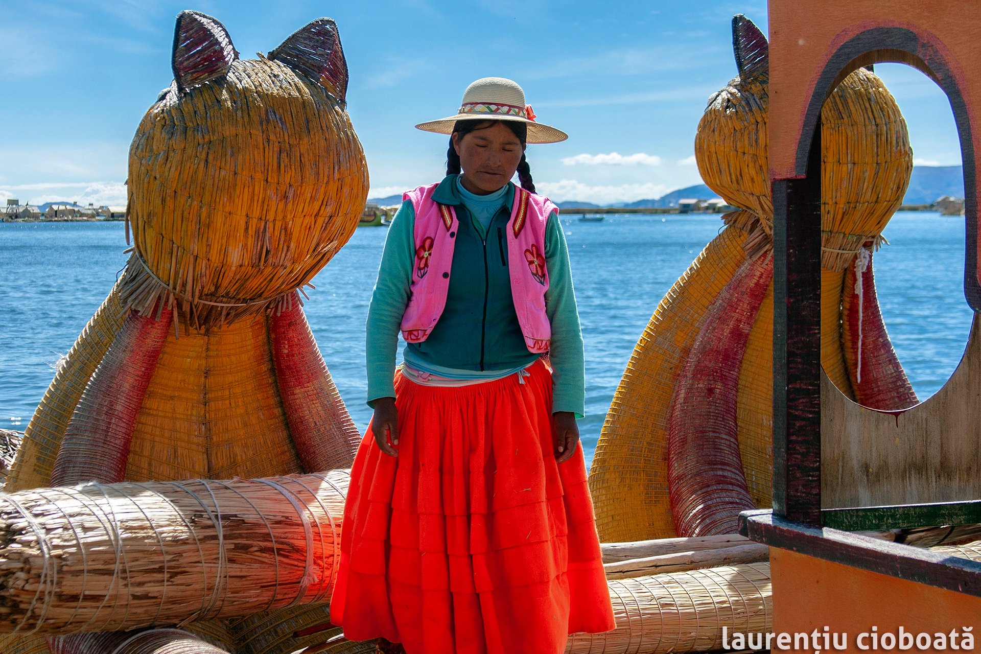030_TiticacaLAU_0311
