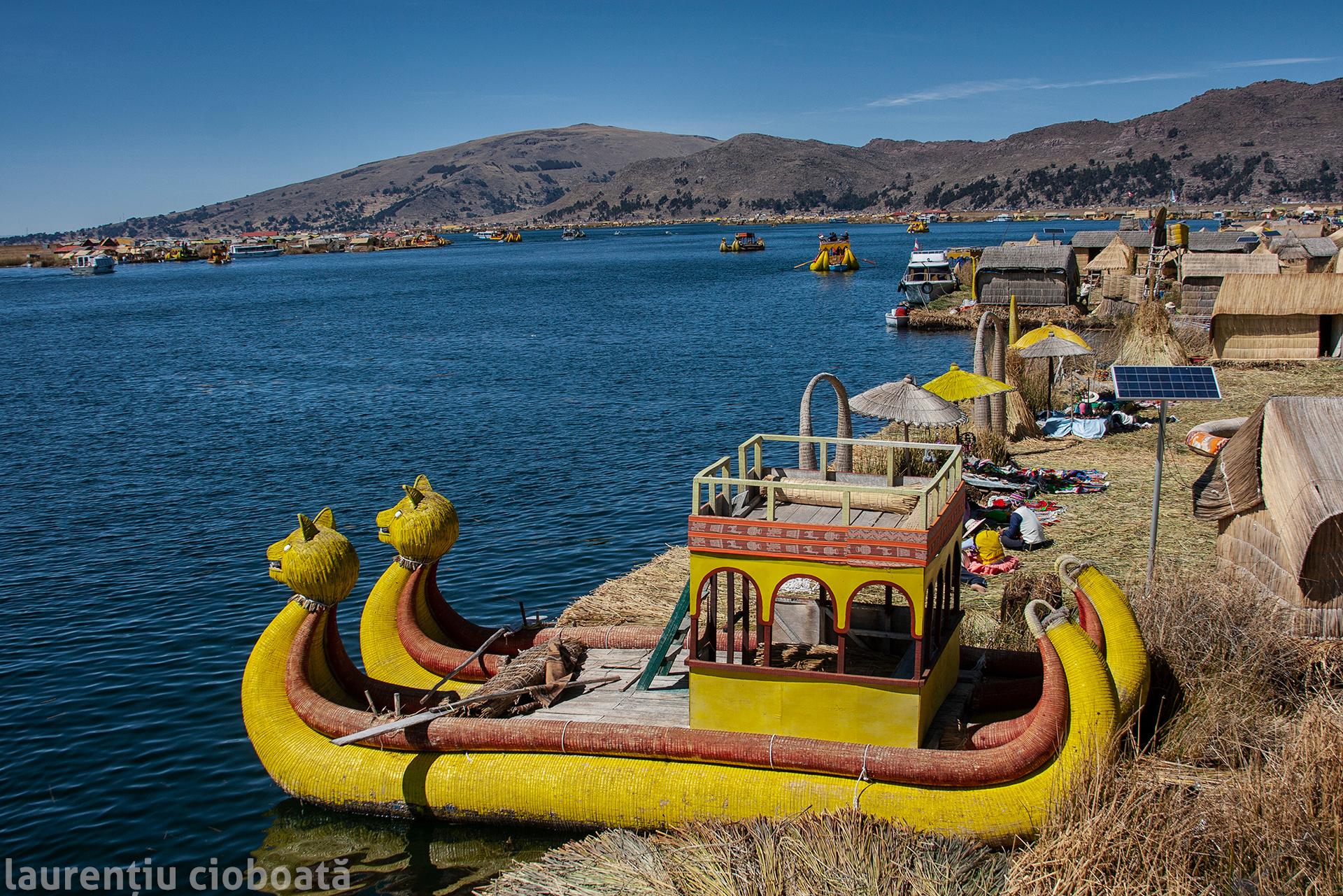 031_TiticacaLAU_0326