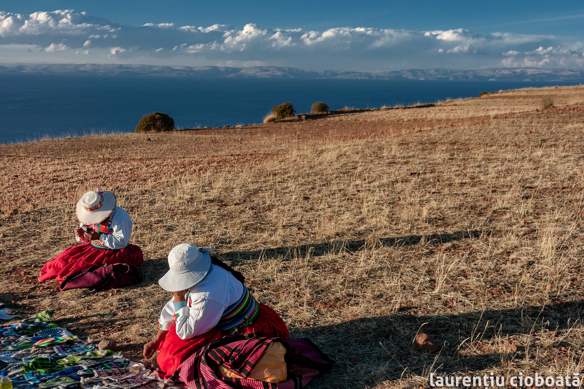 034_TiticacaLAU_0016