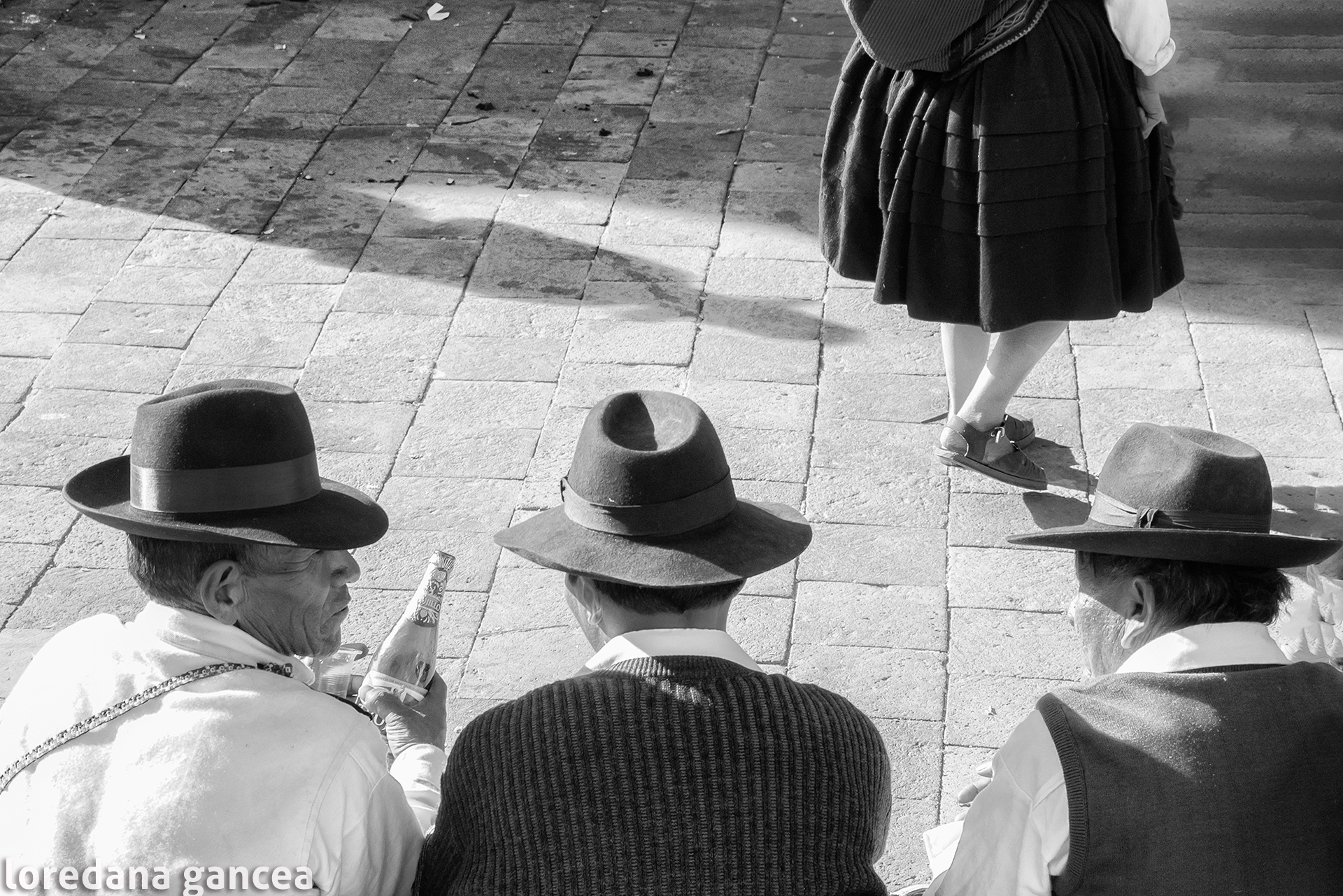 036_TiticacaLORE-P8150598