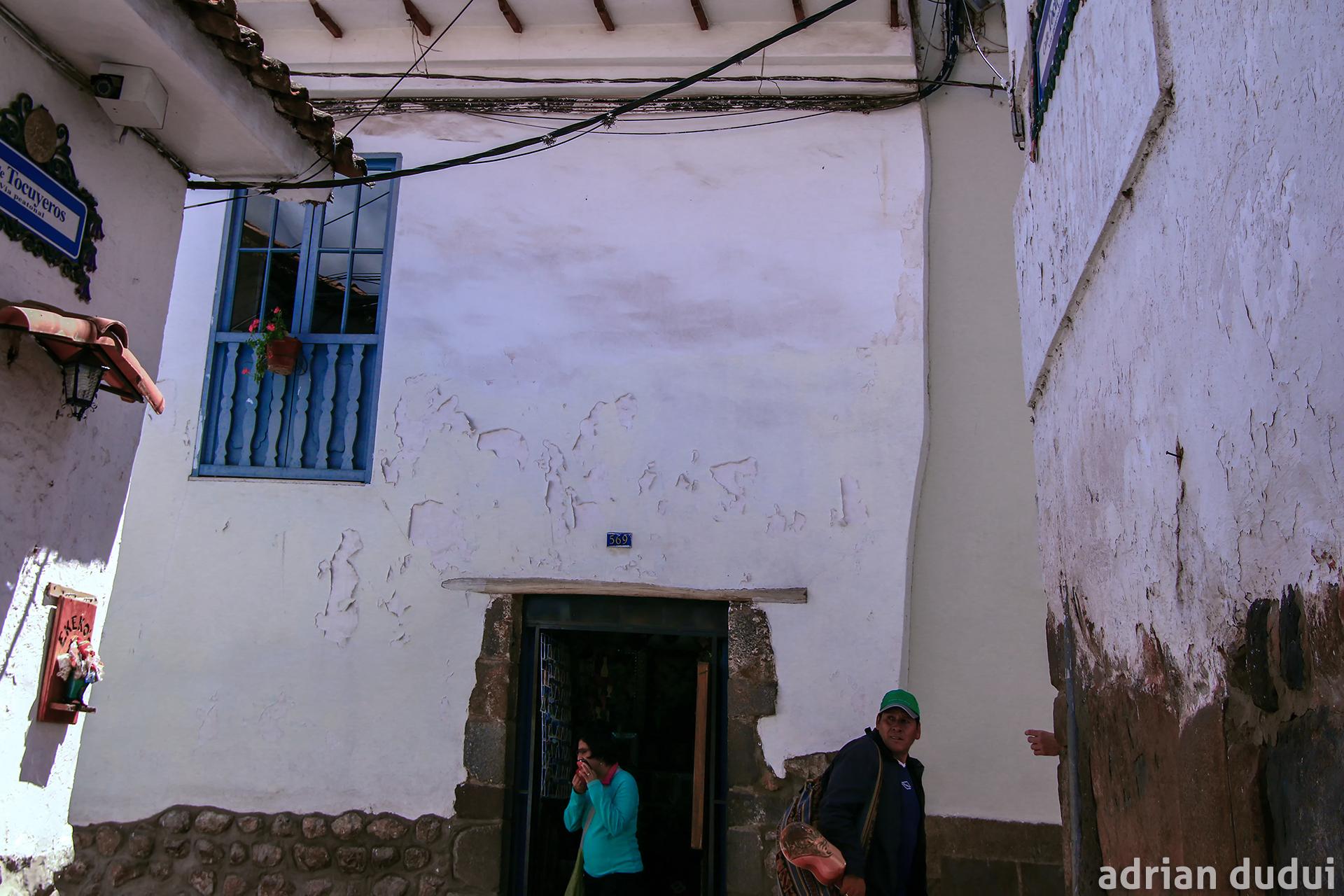 069_CuscoADI_2347