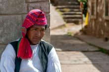 029_TiticacaCarmen_6932