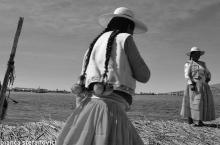032_TiticacaBIA_38875566