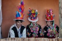 035_TiticacaLAU_0371