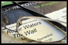 wall_001