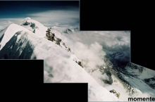 37_summit_pan