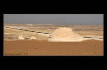 white-desert-01-tzc_2344