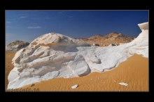 white-desert-02-tzc_2306