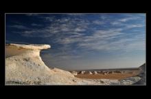 white-desert-05-tzc_2343