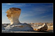 white-desert-07-tzc_2353