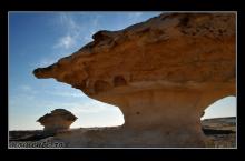 white-desert-08-tzc_2360
