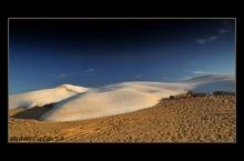 white-desert-10-tzc_2413