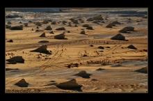 white-desert-12-tzc_2398