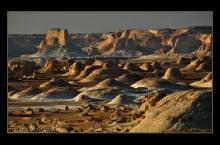 white-desert-13-tzc_2407