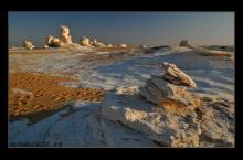 white-desert-16-tzc_2621