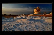 white-desert-17-tzc_2584