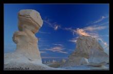 white-desert-18-tzc_2513