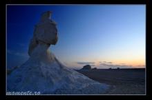 white-desert-19-tzc_2528