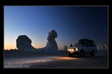white-desert-20-tzc_2541