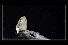 white-desert-23-tzc_2566