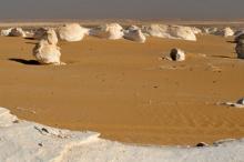 white-desert-03-tzc_2339
