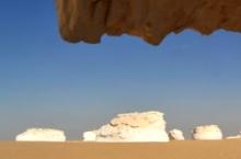 white-desert-04-tzc_2320