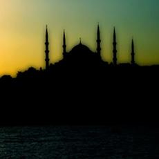 Istanbul 2006