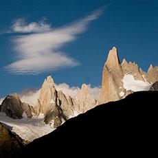 03 – Patagonia