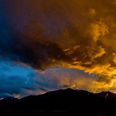 04 – Atacama