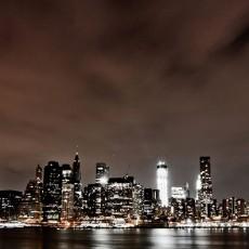 06 – New York