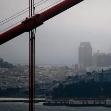11 – San Francisco
