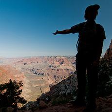 12 – Grand Canyon