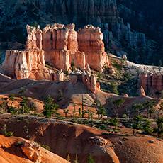 15 – Bryce Canyon