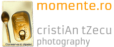cristiAn tZecu photography
