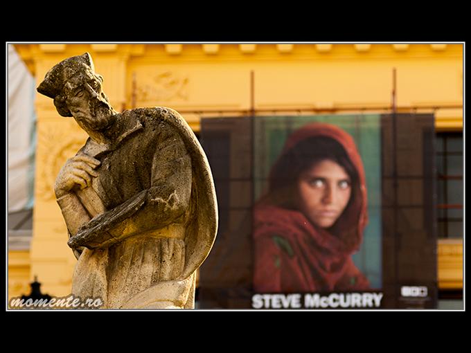 McCurry – f 1,8