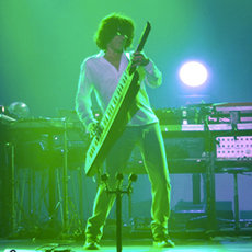 Jean_Michel_Jarre Live_in_Debrecen