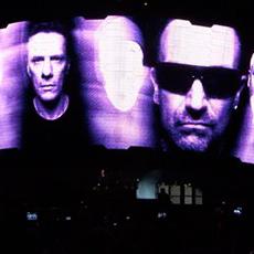 U2___360_Tour Live_in_Zagreb