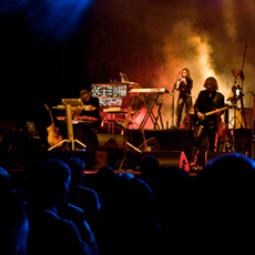 Tangerine_Dream Zeitgeist_Live_in_Lisboa