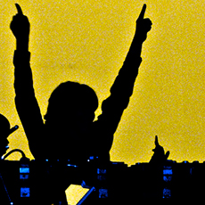 Jean_Michel_Jarre Live_in_Budapest
