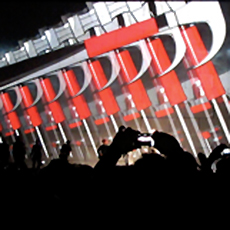 Roger_Waters The_Wall_Live_in_Budapest