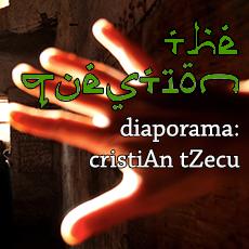 Diaporama – The Question